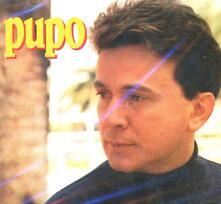 Pupo - CD Audio di Pupo