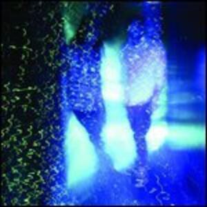 House - Vinile LP di Mist