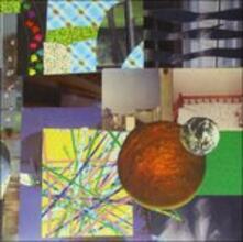What Happened - Vinile LP di Emeralds