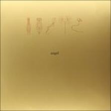 26000 - Vinile LP di Angel