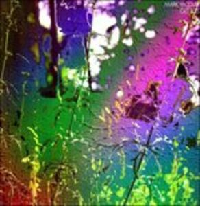 Get Lost - Vinile LP di Mark McGuire