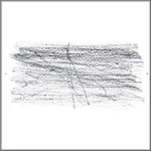 Translations 01 - Vinile LP di Michael Pollard