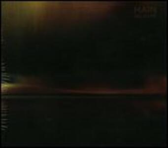 Ablation - Vinile LP di Main