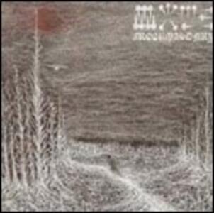 Freermasonry - Vinile LP di Wold