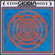 Introducing Night Sound - Vinile LP di Giobia