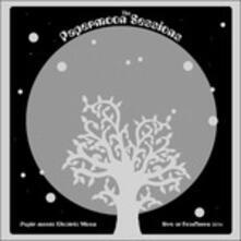 Papermoon Sessions Live at Roadburn 2014 - Vinile LP di Papir,Electric Moon