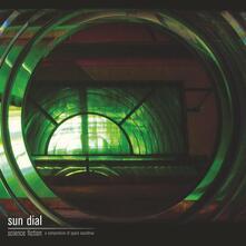 Science Fiction (Limited Edition - Coloured Vinyl) - Vinile LP di Sun Dial