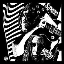 Return Journey - Vinile LP di Sun Dial