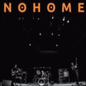 Nohome - Vinile LP di Nohome