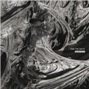 Soundtrack - Vinile LP di Fake the Facts