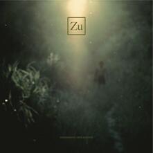 Goodnight Civilization - Vinile LP di Zu