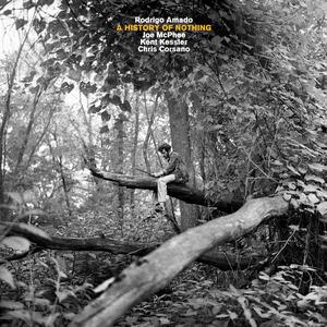 A History of Nothing - Vinile LP di Joe McPhee,Chris Corsano,Rodrigo Amado,Kent Kessler