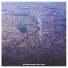 Accelerated Frames of Reference - CD Audio di Mopcut