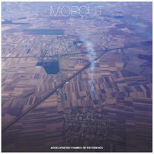 Accelerated Frames of Reference - Vinile LP di Mopcut