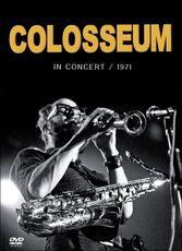 Film Colosseum. In Concert 1971