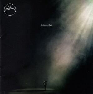 Let There Be Light - CD Audio di Hillsong