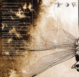Themata - CD Audio di Karnivool
