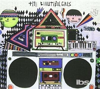 Dancehall Days - CD Audio di Beautiful Girls
