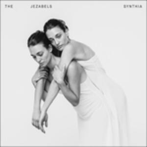 Synthia - Vinile LP di Jezabels