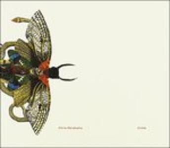 Climb - CD Audio di Chris Abrahams