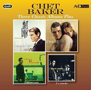In the Rude! - CD Audio di Basics