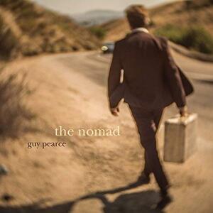 Nomad - Vinile LP di Guy Pearce
