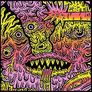 Headroxx - Vinile LP di Regurgitator