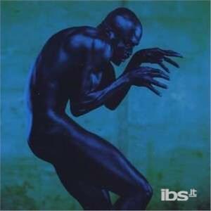 Human Being - CD Audio di Seal