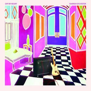 Off by Heart - Vinile LP di Darren Sylvester
