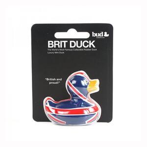 Duck Mini Luxury Brit