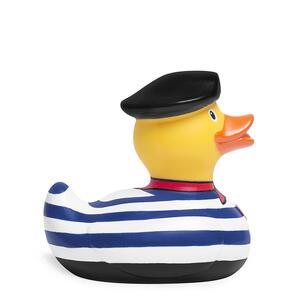 Duck Deluxe Artiste