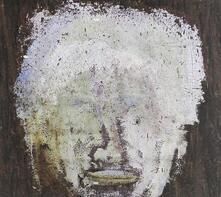 Boardface - CD Audio di Gotye