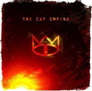 Cat Empire - Vinile LP di Cat Empire
