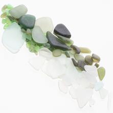 Sea Glass - Vinile LP di Grand Salvo
