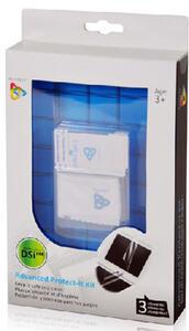 Kit Proteggi Schermo per Nintendo DSi - 2
