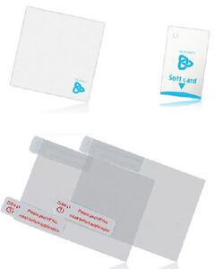 Kit Proteggi Schermo per Nintendo DSi - 4