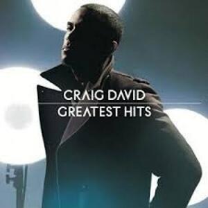 Greatest Hits - Vinile LP di Ray Barretto