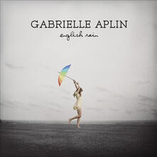 English Rain - CD Audio di Gabrielle Aplin