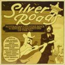 Boogie! Presents Silver - Vinile LP