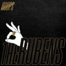 Hoops (180 gr.) - Vinile LP di Rubens