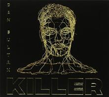 Killer (Limited HQ) - Vinile LP di Dan Sultan