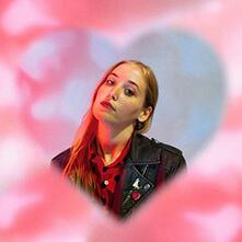 Sugar & Spice (Limited) - Vinile LP di Hatchie
