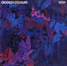Vera - Vinile LP di Crooked Colours