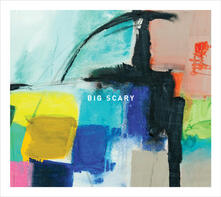 Vacation - Vinile LP di Big Scary