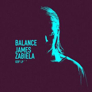 Balance 029 - Vinile LP di James Zabiela