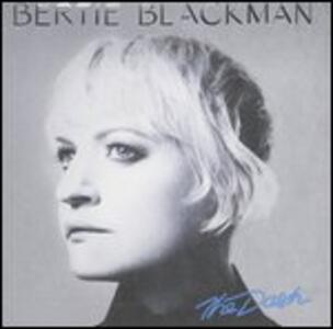 Dash - Vinile LP di Bertie Blackman