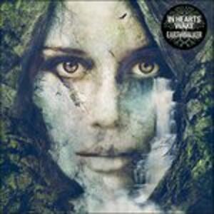 Earthwalker - Vinile LP di In Hearts Wake