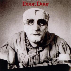 Door, Door - CD Audio di Boys Next Door