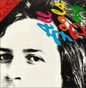 All Fools Day - CD Audio di Saints