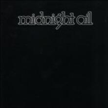 Midnight Oil (Remastered Edition) - CD Audio di Midnight Oil